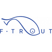 Торговый дом «ФЕРМЕР»: логотип МИАК
