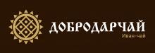 Торговый дом «ФЕРМЕР»: логотип Добродарчай