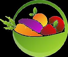 Торговый дом «ФЕРМЕР»: логотип ИП Мадраимов М.С.