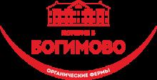 Торговый дом «ФЕРМЕР»: логотип История в Богимово