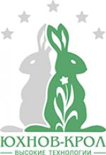Торговый дом «ФЕРМЕР»: логотип ЮхновКролл